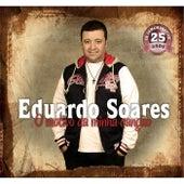 O Motivo da Minha Canção de Eduardo Soares