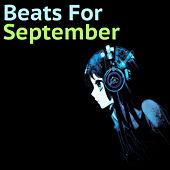 Beats For September de Various Artists
