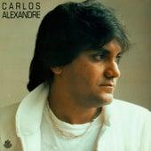 Carlos Alexandre (1988) de Carlos Alexandre