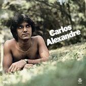 Carlos Alexandre (1980) de Carlos Alexandre