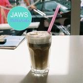 Milkshake by JAWS