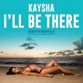 I'll Be There de Anjelcity2