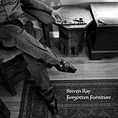 Forgotten Furniture by Christopher Young