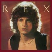 Rex by Rex Smith