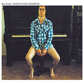 Songs for Goldfish (Live) di Ben Folds