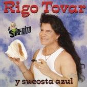 El Sirenito by Rigo Tovar