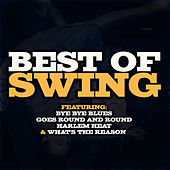 Best Of Swing by Various Artists