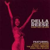 Della Reese - When I Fall In Love von Della Reese