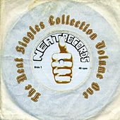 The Neat Singles Collection: Vol. One de Various Artists