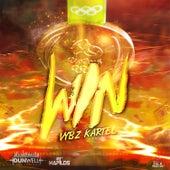 Win - Single by VYBZ Kartel