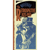 Roots 'N' Blues/The Retrospective 1925-1950 by Various Artists