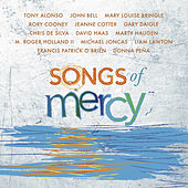 Songs of Mercy by Various Artists