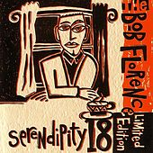 Serendipity 18 by Bob Florence