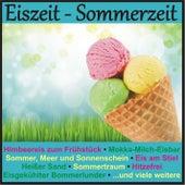 Eiszeit - Sommerzeit de Various Artists