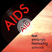 Aids Aid by Various Artists