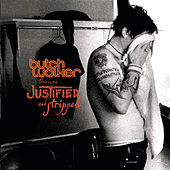 This Is Me...Justified and Stripped (Live) de Butch Walker