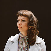 Sister by Angel Olsen