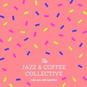 Café Jazz with Sprinkles by Jazz