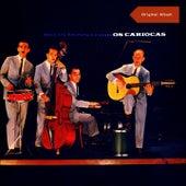 Mais Bossa com Os Cariocas (Original Album) von Os Cariocas