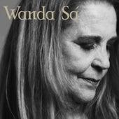 Samba Pequeno by Wanda Sà