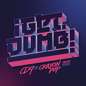 Get Dumb (English Versión) by Cd9