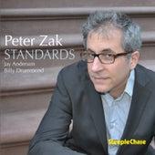 Standards by Peter Zak