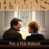 Hymns... This Is Our Story von Phil