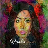 Soy de Ti von Rosalia