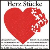 Herz Stücke von Various Artists