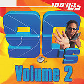 100% Hits - 90's, Vol. 2 by Various Artists