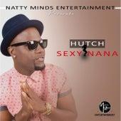 Sexy Nana by Hutch