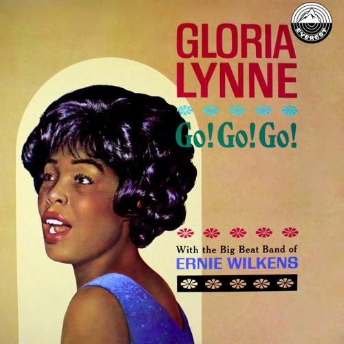 Go! Go! Go! by Gloria Lynne