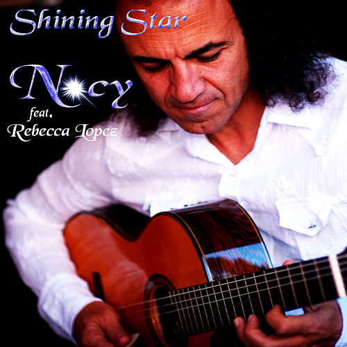 Shining Star by Nocy