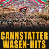 Cannstatter Wasen-Hits von Various Artists