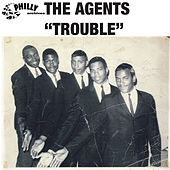 Trouble by The Agents