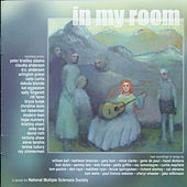In My Room di Various Artists