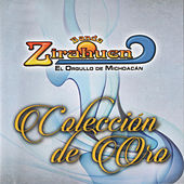 Colección de Oro by Banda Zirahuen