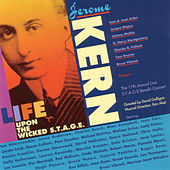 Life Upon the Wicked Stage de Jerome Kern