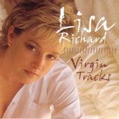 Virgin Tracks by Lisa Richard