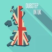 Dubstep in UK de Various Artists