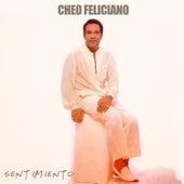 Sentimiento de Cheo Feliciano