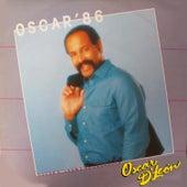 Oscar '86 de Oscar D'Leon