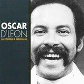 La Formula Original de Oscar D'Leon
