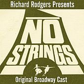 No Strings (Original Broadway Cast) von Various