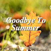 Goodbye To Summer by Various Artists