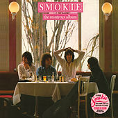 The Montreux Album (New Extended Version) by Smokie