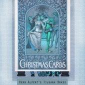 Christmas Cards by Herb Alpert