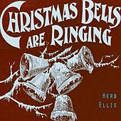 Christmas Bells Are Ringing von Herb Ellis