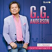 In dieser Sommernacht von G.G. Anderson