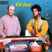 Yal Isai by Subbalakshmi
